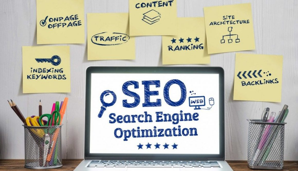 search-engine-optimization-4